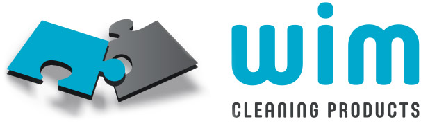 WIM Cleaning Products